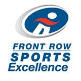 Front Row Sports - Bantam AE Panthers
