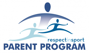 respect-in-sport_logo.png