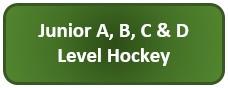 Button_-_Junior_level_Hockey.jpg