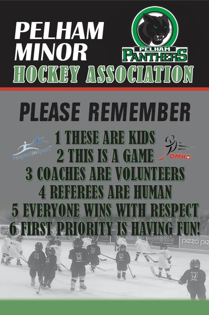respect_poster2.jpg