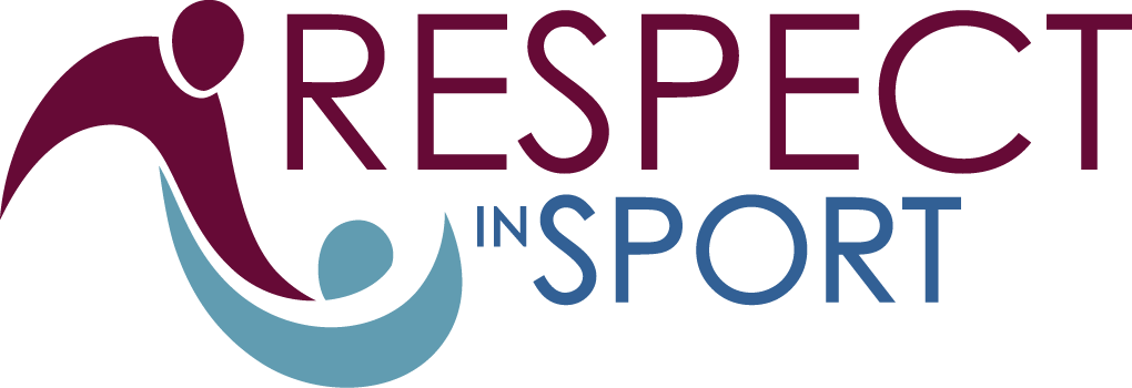 respectinsport-logo.png