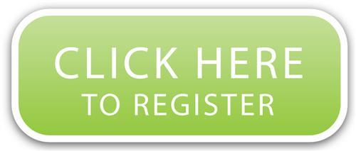 register_here_button.jpg