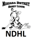 Niagara District Hockey League