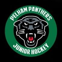 Pelham Panthers Junior B Hockey Club