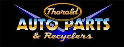 Thorold Auto Parts & Recyclers