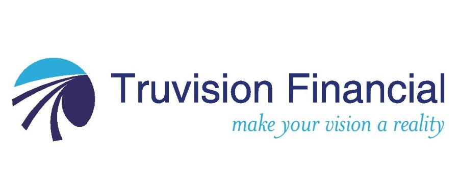 Truvision Financial