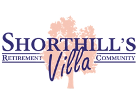 Shorthill's Villa  -  Midget Rep Panthers