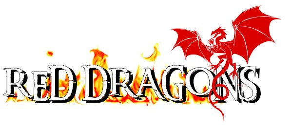 Dragons_logo.jpg