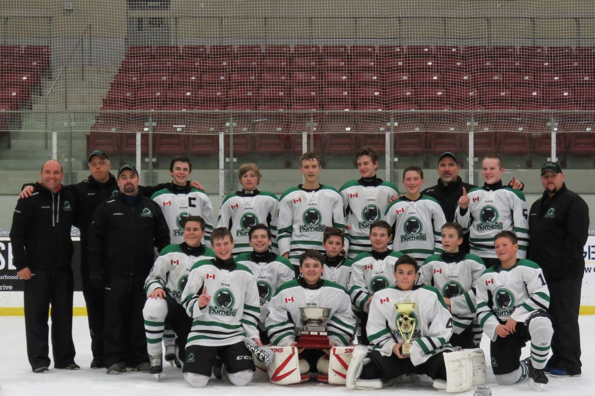 huntsville_tournament_picture2.jpg