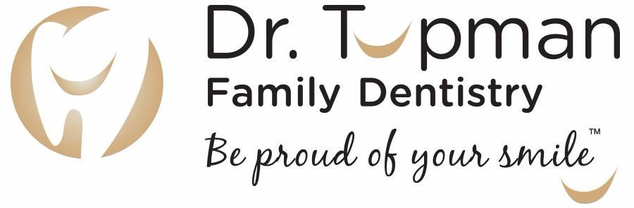 Dr Tupman Family Dentistry